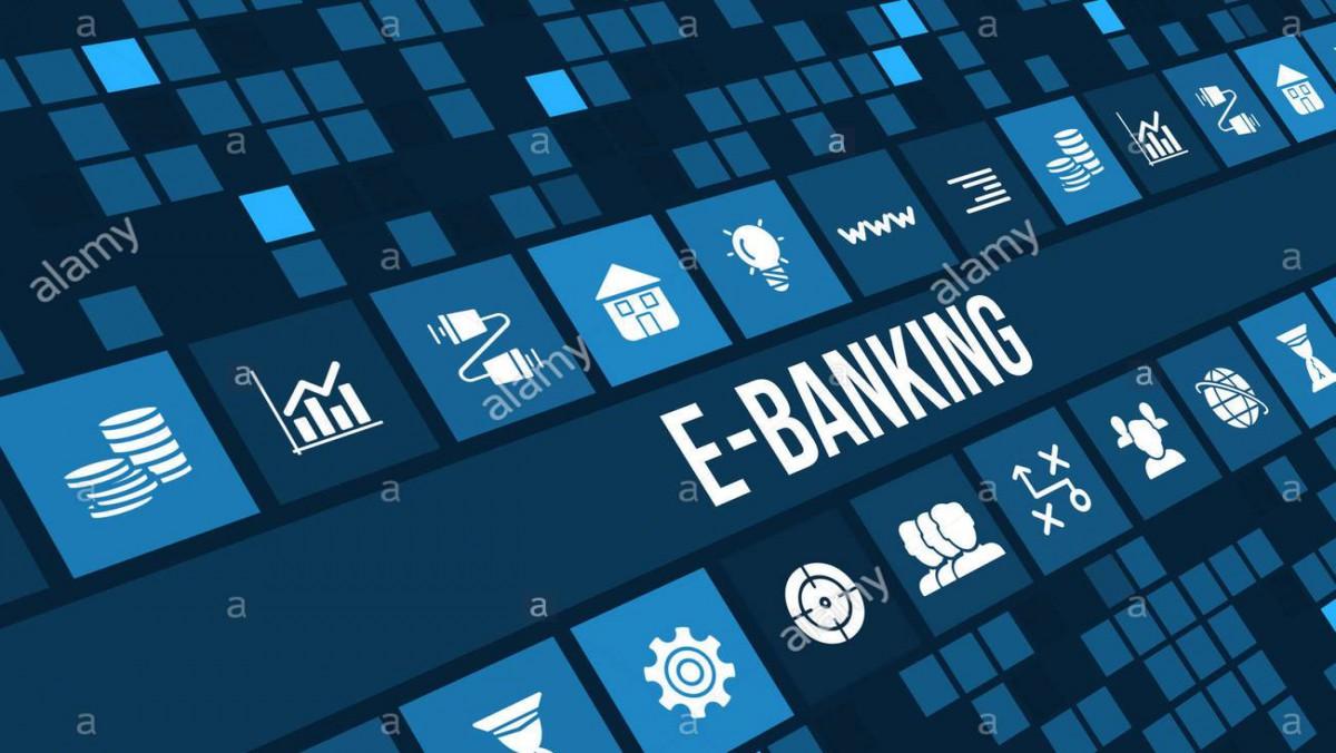 ebank1.jpg