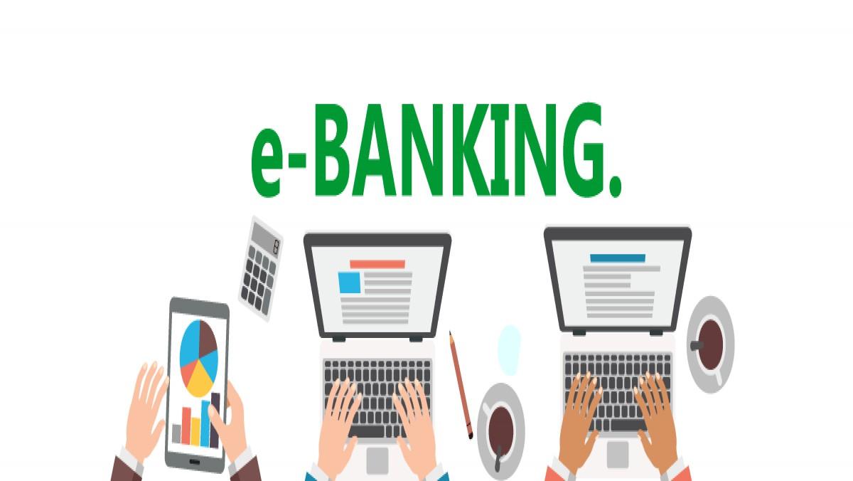 ebank3.jpg