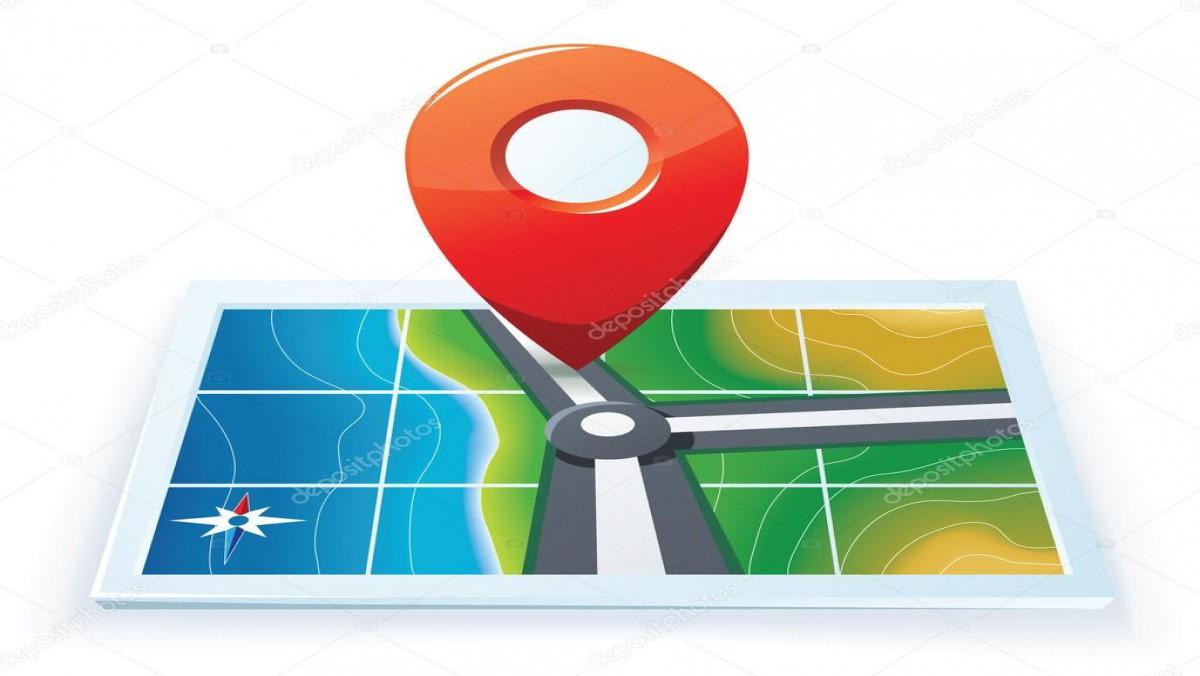 location_3.jpg